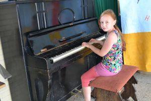 Klavier01a